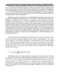 Statistics of Natural Images Using Hash Fractal Image ... - Ecet - Page 3