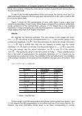Statistics of Natural Images Using Hash Fractal Image ... - Ecet - Page 5