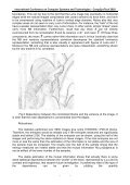 Statistics of Natural Images Using Hash Fractal Image ... - Ecet - Page 6