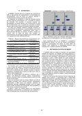 SMQEE - SISTEMA DE MONITORAMENTO DA QUALIDADE ... - SEL - Page 4