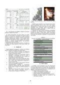 SMQEE - SISTEMA DE MONITORAMENTO DA QUALIDADE ... - SEL - Page 5