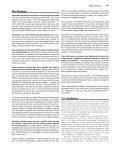 Urban Systems - Center for International Earth Science Information ... - Page 3
