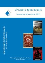 sherlock holmes novels