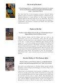 sherlock holmes novels - Page 3
