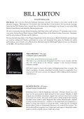 sherlock holmes novels - Page 7
