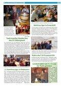 OKB OKB - Österreichischer Kameradschaftsbund - Seite 5