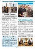 OKB OKB - Österreichischer Kameradschaftsbund - Seite 7