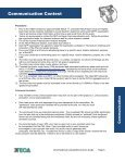 Contest Rules - International Technology and Engineering ... - Page 6
