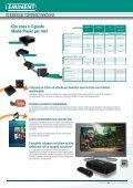Godetevi tutti i file multimediali sul televisore Full HD! - Eminent - Page 3