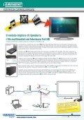 Godetevi tutti i file multimediali sul televisore Full HD! - Eminent - Page 4