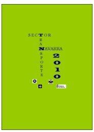 El sector del transporte (v2) - ANET