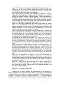 reforma a la constitucion de la republica de guatemala, decretada el ... - Page 5