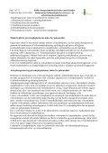 FKB 2251 Postale produkter og processer - Industriens Uddannelser - Page 2