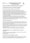 FKB 2251 Postale produkter og processer - Industriens Uddannelser - Page 7