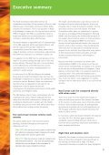 Falling to the lowest common denominator - Fbu.me.uk - Page 6