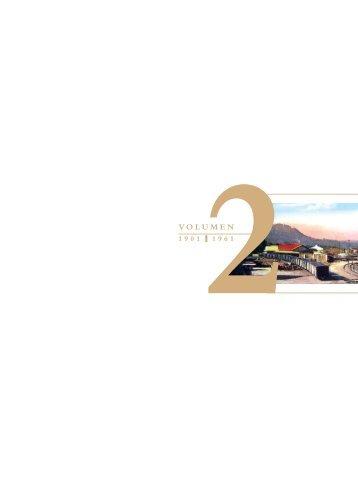 Introducción 231 KB - Grupo Leon Jimenes