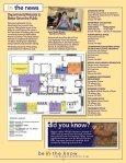 Fall 2010 - Lackawanna County - Page 3