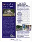 Fall 2010 - Lackawanna County - Page 4