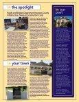 Fall 2010 - Lackawanna County - Page 5