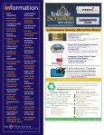 Fall 2010 - Lackawanna County - Page 6