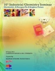 Programme Book - UPM - Universiti Putra Malaysia