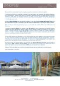 Istanbul 2011 FAS - Synopsism - Page 3