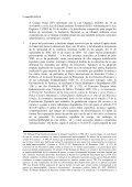 Comisario Europeo de Derechos Humanos, Informe de su visita a ... - Page 6