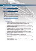 Revista nº 21, 1º trimestre año 2007 (PDF 4.4 Mb) - Asociación ... - Page 4