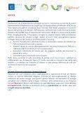 Bollettino Energia – Europa N.3 - Corrente - Gse - Page 2