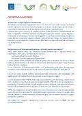 Bollettino Energia – Europa N.3 - Corrente - Gse - Page 3