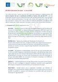 Bollettino Energia – Europa N.3 - Corrente - Gse - Page 5