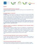 Bollettino Energia – Europa N.3 - Corrente - Gse - Page 7