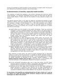 letter - CAETS - Page 2