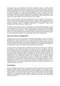 letter - CAETS - Page 4
