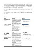 letter - CAETS - Page 5