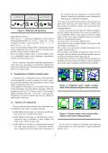 Visualization of multi-resolution spatial data in mobile system - Page 2
