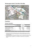 Westhoughton North and Chew Moor - Page 6