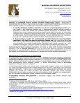 Gyakorlati útmutató - Magyar Helsinki Bizottság - Page 3