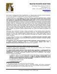 Gyakorlati útmutató - Magyar Helsinki Bizottság - Page 4
