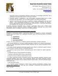 Gyakorlati útmutató - Magyar Helsinki Bizottság - Page 7