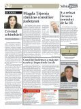 Sibiu100% - Page 2