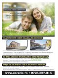Sibiu100% - Page 5