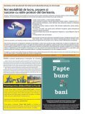 Sibiu100% - Page 7