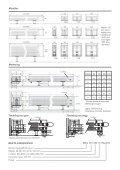 PDF 11.2010 - Lyngson AS - Page 2