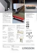 PDF 11.2010 - Lyngson AS - Page 4
