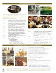 Designed To Offer Your Guests The Special ... - Orient-Express - Page 2