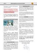 Ausgabe 5 / Oktober 2010 - Gemeinde Eisbach - Page 4