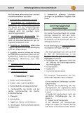 Ausgabe 5 / Oktober 2010 - Gemeinde Eisbach - Page 6