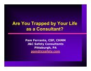 Are You Trapped by Your Life as a [Compatibility Mode]