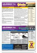 140402_xpress_lag_id3548 - Page 3